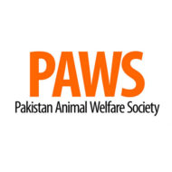 Pakistan Animal Welfare Society